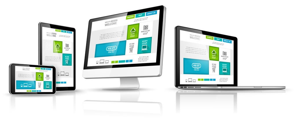 ESERNET · Desarrollo de Software. Aplicaciones de Gestión, Formación, Encuestas, Estudios, etc.