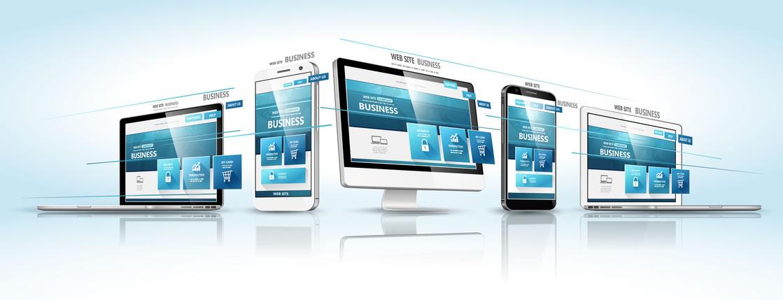 ESERNET · Soporte Técnico · Diseño y desarrollo web · Desarrollo de aplicaciones en Internet