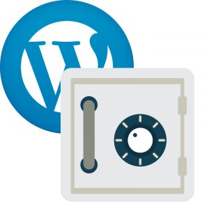 Seguridad en Wordpress