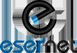 ESERNET · Empresa de Servicios de Internet
